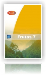 Software de gesti�n para empresas hortofrut�colas.