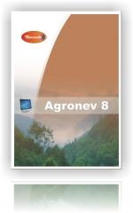 Software Explotaciones Agr�colas, cuadernos de campo