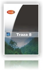 Software de Trazabilidad agroalimentaria para diferentes sectores.