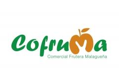 Logo Cofruma