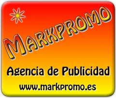 Somos su agencia de publicidad online