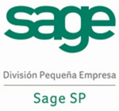 Gilpaprint inform�tica, s.l. distribuidor oficial sage sp