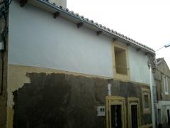 Construcciones y reformas miguel �ngel egido villar - foto 22