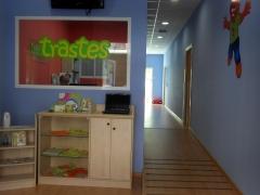 Trastes centro de educaci�n infantil - foto 12