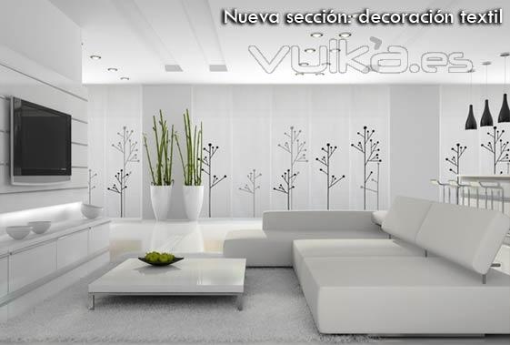 Foto proyectos de interiorismo for Empresas de interiorismo