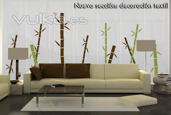Muebles Arganda Madrid - Arganda Del Rey - Avenida De ...