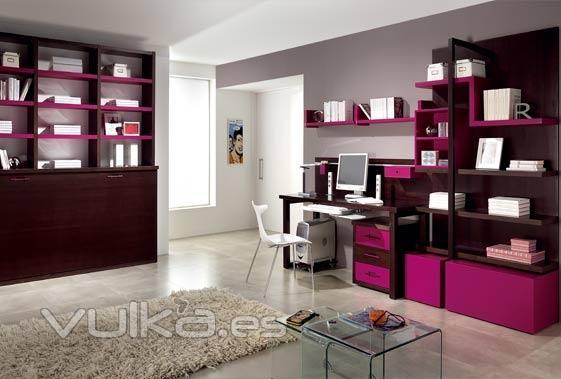 Muebles arganda madrid arganda del rey avenida de for Muebles oficina madrid