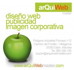 Arquiweb