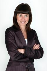 Verónica martín, directora de expansión y franquicias de publimedia
