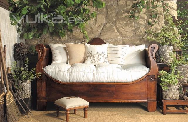 Tiendas de muebles especializadas en mueble colonial en barcelona - Tiendas sillones barcelona ...