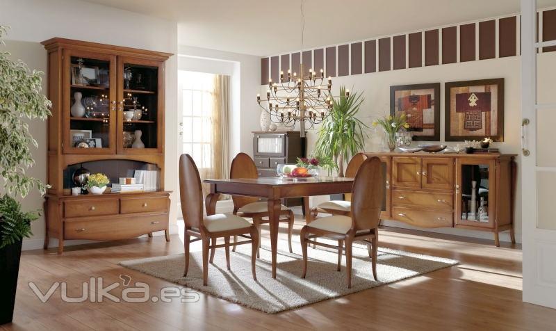 De la india muebles regalos decoracin venta catlogo auto design tech - Muebles de la india ...