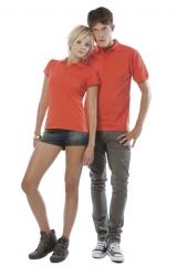Camisetaslisas.com - foto 34