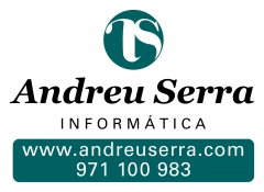 Andreu serra informatica - foto 16