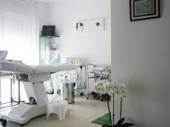 Foto 8 centros de belleza en Toledo - Lola Asensio. Centro de Estética