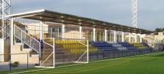 Campo futbol alquerias del ni�o perdido (castellon)