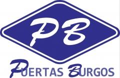 Foto 21 automatismos en Burgos - Puertas Metalicas Burgos