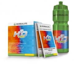 H3opro una bebida isotonica excelente para deportistas