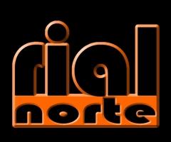 Logo rial norte