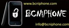 Servicio t�cnico iphone