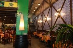Restaurante rodizio querencia gaucha04- martinpe�ascointeriorismo. 650022654