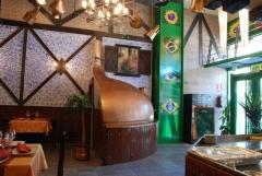 Restaurante rodizio querencia gaucha05-