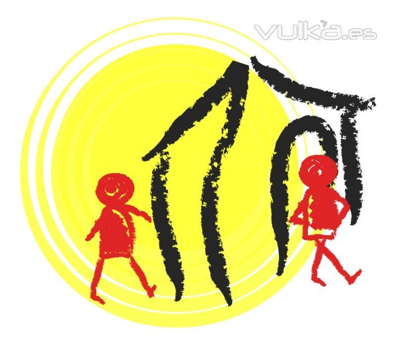 Foto logo de pisos en alquiler - Pisos en alquiler parla particulares ...