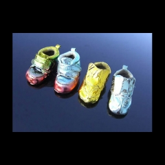 Cromado, cromados, cromado de plastico, cromado de llantas, cromados modernos, cromado decorativo, cromado de ...