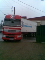 Sts-transporte