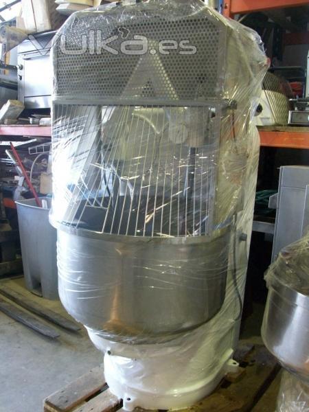 Aspiradora Industrial: Alquilo Todo Andamios y Mquinas