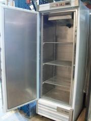 Armario congelacion 1 puerta 70x70x210cmfagor acero inoxidable