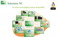 Ienrtic soluciones tecnol�gicas