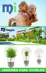 Limpiezas y jardines milimpio,s.l. - foto 28