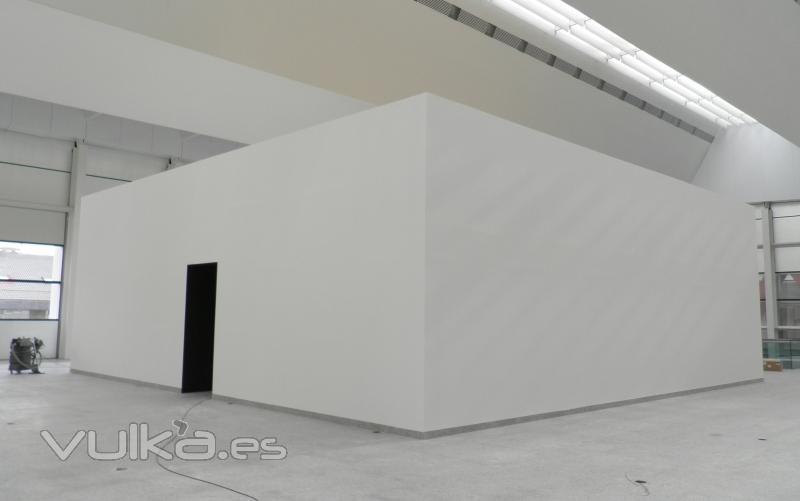 Rmd estructuras modulares for Casetas metalicas baratas