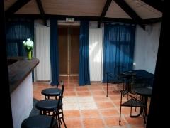 Villa flor estepona 2