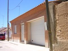 Casa d.exposito malag�n (2007)