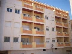 25 viviendas en garrucha (almer�a) ��los mejores precios de la zona!! autentica ganga
