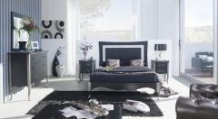 Mobles rafel - foto 1