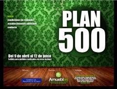 Ofertas de muebles en asturias www.plan500.com