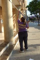 Servicios Generales Unus Integral, SLU