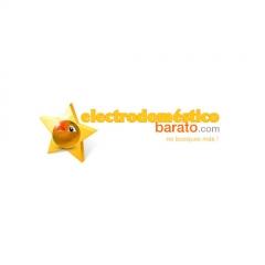 Logo ElectrodomesticoBarato.com