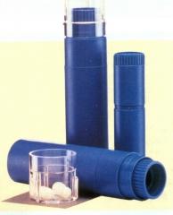 Homeopatia centro medicina natural estepona