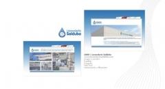 Publicidad   diseño grafico   diseño web   zaragoza