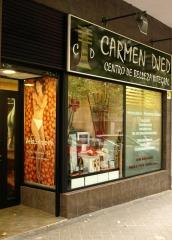 Carmen djed 5