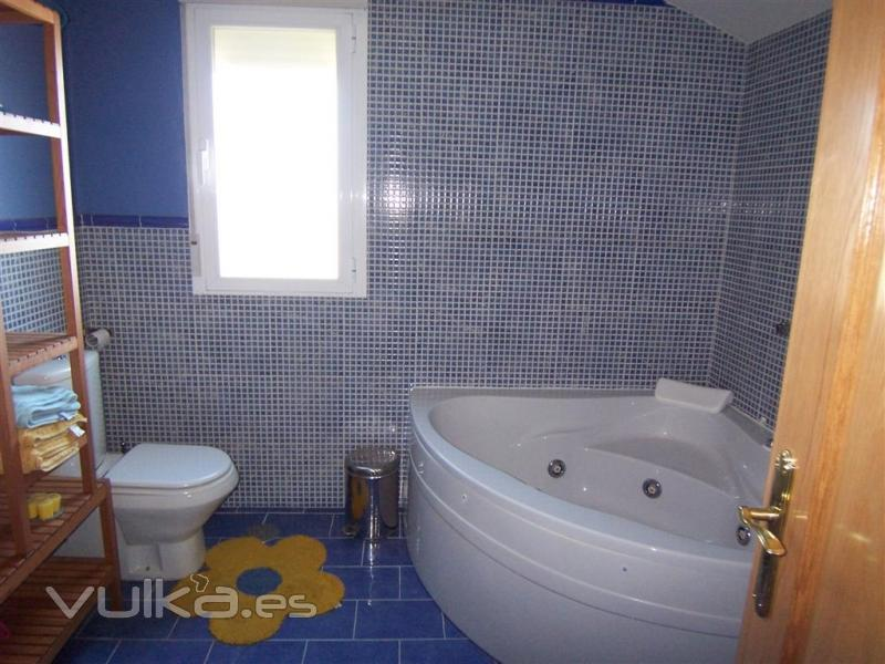 Baños Con Jacuzzi En Puebla:pisos pisos en alquiler pisos casas en venta mercado inmobiliario