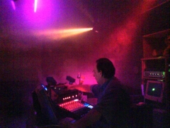 M�sica y karaoke