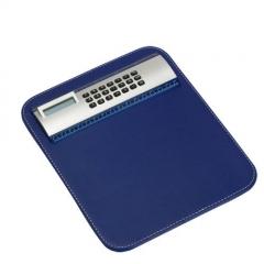 Alfombrillas con calculadora