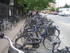 noleggio bici barcelona, noleggio biciclette barcelona, noleggio bicis barcelona, noleggio bicicli barcelona