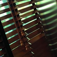 Es un producto muy decorativo, natural, sofisticado y funcional que se adapta a ambientes y gustos exigentes. la ...