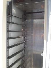 Camara fermentacion frio controlado titiletti 14b 60x40 60x90x250cm 101_8648 (2)