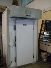 Camara paneles 140x110x235cm refrigeracion costan 101_2122